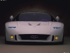 1995-ford-gt90-concept-straight-front