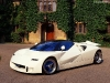 1995-ford-gt90-concept-yard