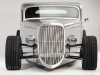 2008-factory-five-racing-the-33-hot-rod-ad-640-jpeg