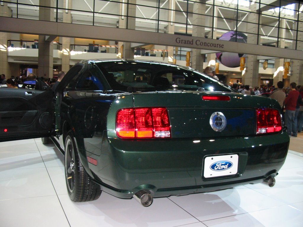 additionally  furthermore Mustang Exhaust additionally D Mustang Gt Convertible Styling Bar Yes No together with . on ford mustang v6 and gt 2005 2014