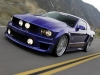 Ford Mustang: 2005-present, 5th generation