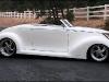1937-ford-custom-roadster-ls1-02