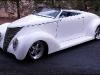 1937-ford-custom-roadster-ls1-03