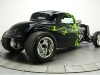 1934-ford-coupe-hot-rod-03