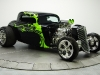 1934-ford-coupe-hot-rod-04