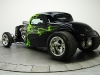 1934-ford-coupe-hot-rod-05