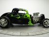1934-ford-coupe-hot-rod-06