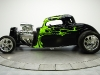 1934-ford-coupe-hot-rod-07