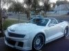2012-camaro-ss-custom-forgiato-wide-body-01