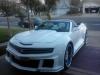 2012-camaro-ss-custom-forgiato-wide-body-02