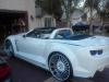 2012-camaro-ss-custom-forgiato-wide-body-03