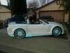 2012-camaro-ss-custom-forgiato-wide-body-04