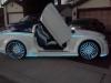 2012-camaro-ss-custom-forgiato-wide-body-06