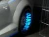 2012-camaro-ss-custom-forgiato-wide-body-07