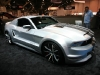 2012-mustang-widebody-forgiato-01