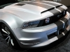 2012-mustang-widebody-forgiato-08