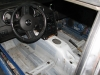 2007-gt500-swapped-fox-body-interior-dashboard-swap-05