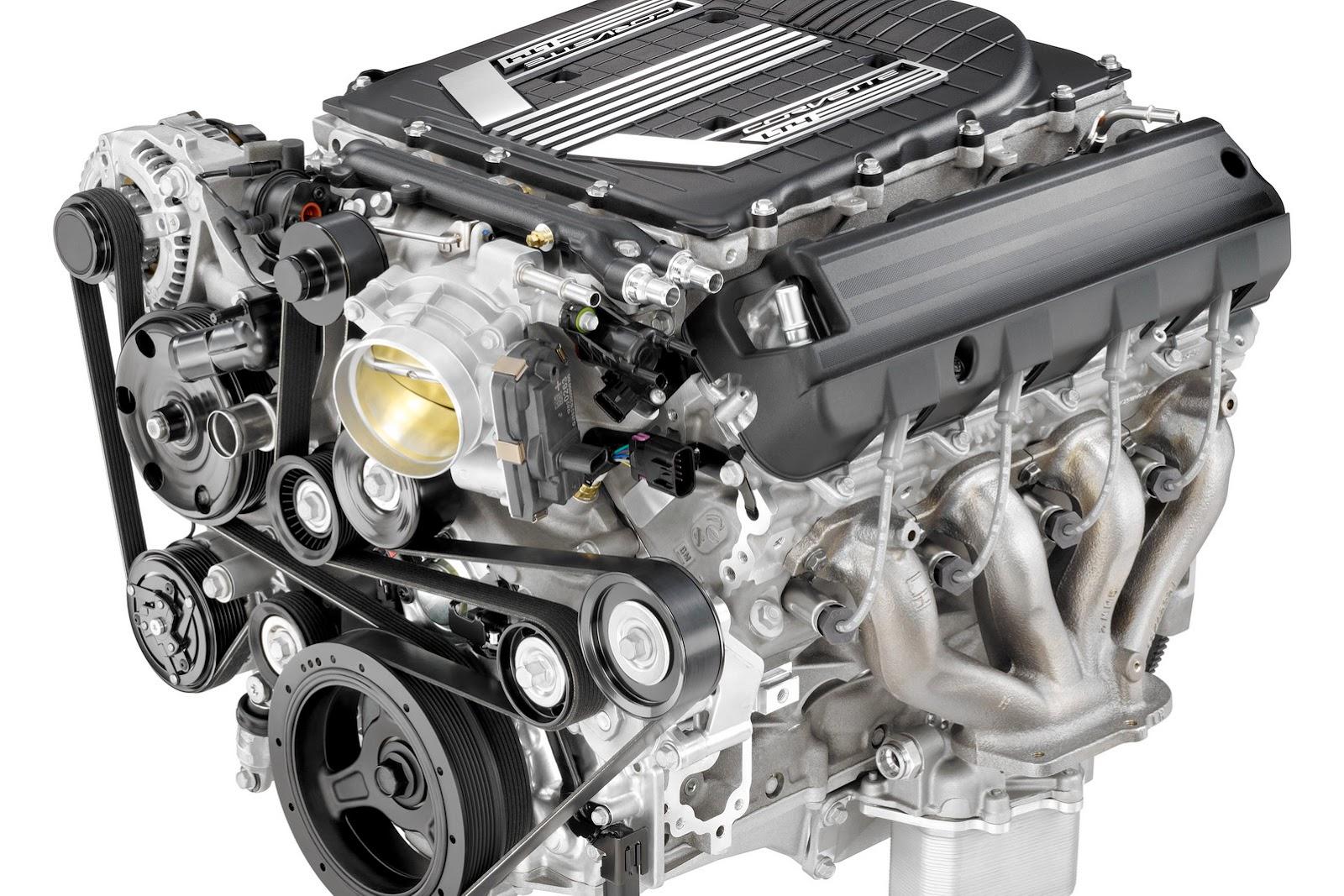 YaMZ-536 engine: description, specifications, instruction manual 78
