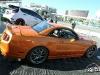 convertible-2011-mustang-custom-hardtom-galpin-01