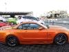 convertible-2011-mustang-custom-hardtom-galpin-02