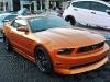 convertible-2011-mustang-custom-hardtom-galpin-03