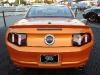 convertible-2011-mustang-custom-hardtom-galpin-05