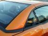 convertible-2011-mustang-custom-hardtom-galpin-09