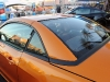 convertible-2011-mustang-custom-hardtom-galpin-10