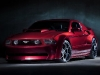 boss-429-mustang-galpin-auto-sports-01