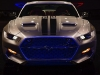 galpin-auto-sports-rocket-2015-mustang-03