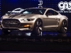 galpin-auto-sports-rocket-2015-mustang-11