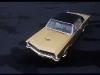 6-1965-pontiac-hurst-geeto-tiger