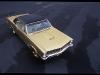 7-1965-pontiac-hurst-geeto-tiger