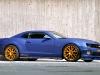 geiger-cars-blaumatt-gold-camaro-ss-2011-02_0