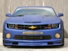 geiger-cars-blaumatt-gold-camaro-ss-2011-03_0