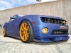 geiger-cars-blaumatt-gold-camaro-ss-2011-04_0