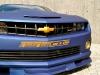 geiger-cars-blaumatt-gold-camaro-ss-2011-06