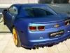 geiger-cars-blaumatt-gold-camaro-ss-2011-07
