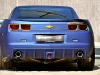 geiger-cars-blaumatt-gold-camaro-ss-2011-08