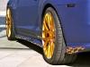 geiger-cars-blaumatt-gold-camaro-ss-2011-09