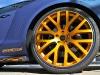 geiger-cars-blaumatt-gold-camaro-ss-2011-10