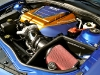 geiger-cars-blaumatt-gold-camaro-ss-2011-11