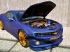 geiger-cars-blaumatt-gold-camaro-ss-2011-12