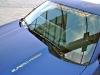 geiger-cars-blaumatt-gold-camaro-ss-2011-13