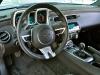 geiger-cars-blaumatt-gold-camaro-ss-2011-14