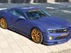 geiger-cars-blaumatt-gold-camaro-ss-2011-15