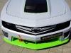 zl1-camaro-ls9-by-geiger-cars-06