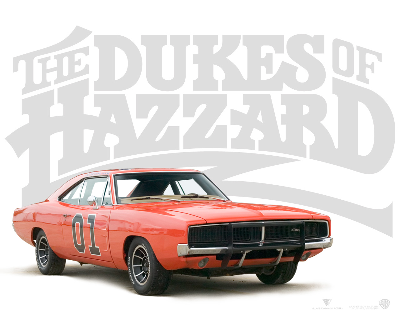 the general lee 1969 charger amcarguide com american muscle