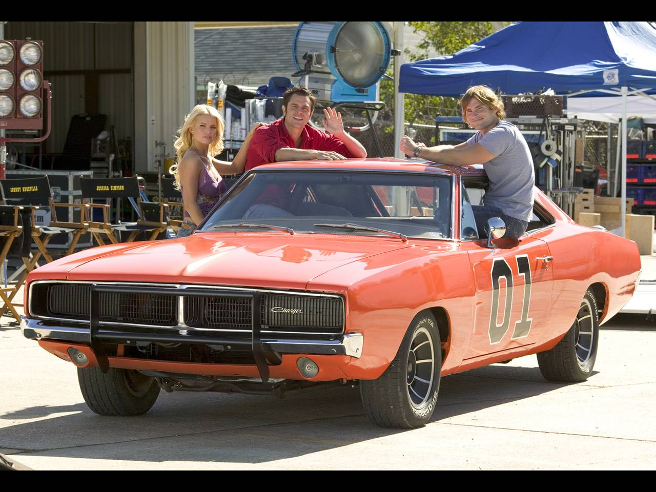70 Dodge Charger General Lee For Sale Autos Weblog