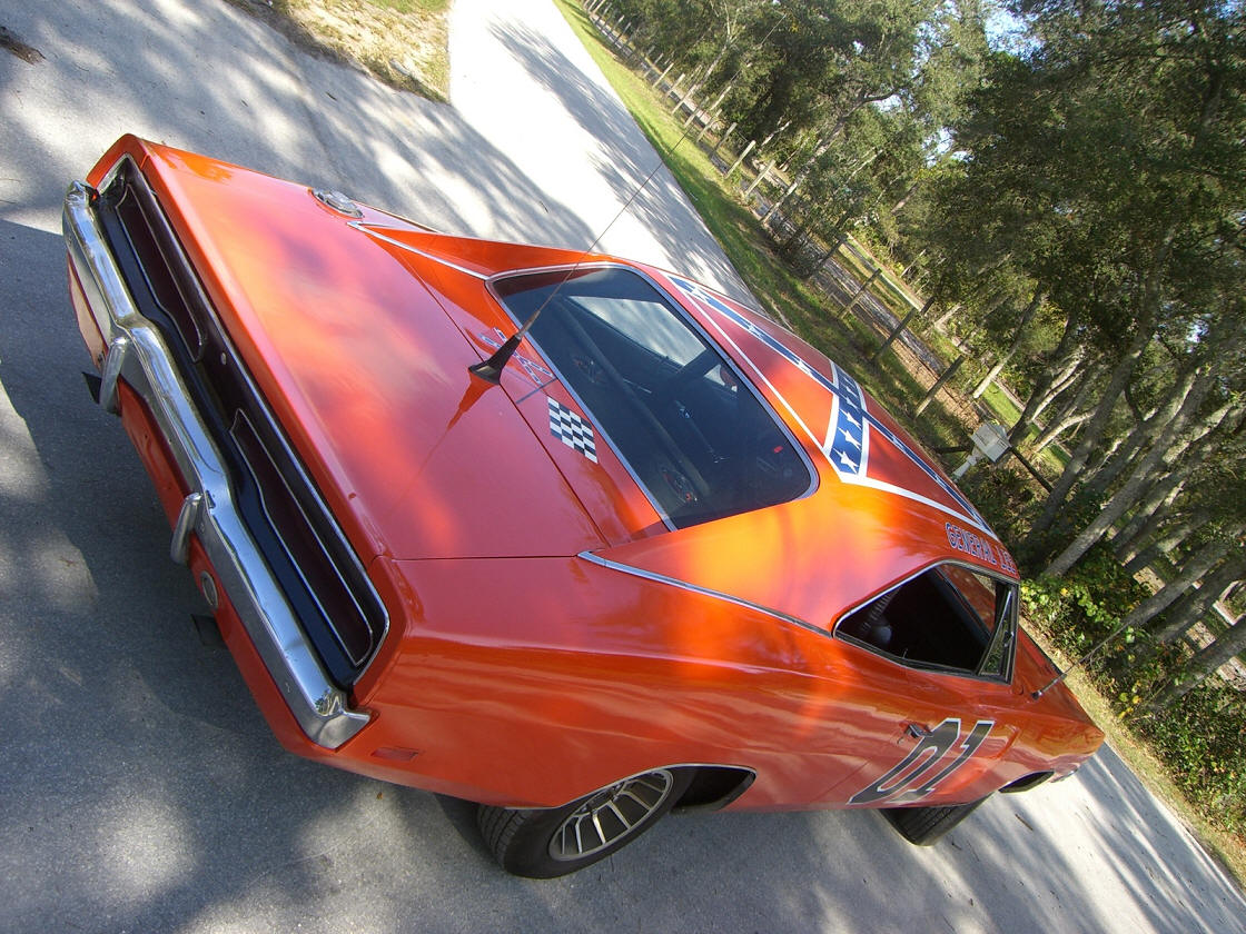 1969-dodge-charger-general-lee-movie-3
